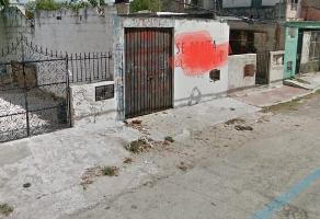 Foto de terreno habitacional en venta en  , mayapan, mérida, yucatán, 15148015 No. 01