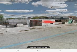 Foto de terreno habitacional en venta en  , mayapan, mérida, yucatán, 16683299 No. 01