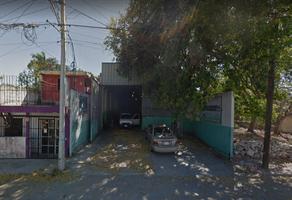 Foto de nave industrial en venta en  , mayapan, mérida, yucatán, 18395813 No. 01