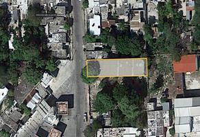Foto de terreno habitacional en venta en  , mayapan, mérida, yucatán, 18454934 No. 01