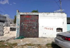 Foto de terreno habitacional en venta en  , mayapan, mérida, yucatán, 18460581 No. 01