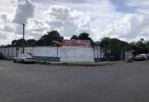Foto de terreno habitacional en venta en  , mayapan, mérida, yucatán, 6139134 No. 01