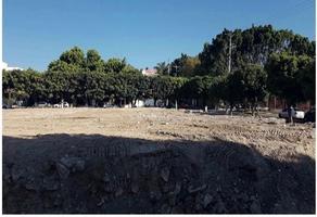 Foto de terreno habitacional en venta en mayas , monraz, guadalajara, jalisco, 14771746 No. 01