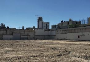 Foto de terreno habitacional en venta en mayas , monraz, guadalajara, jalisco, 0 No. 01
