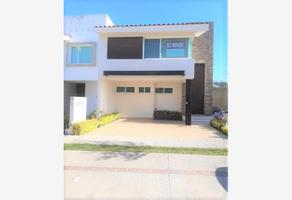 Foto de casa en venta en mayorazgo 00, centro, león, guanajuato, 0 No. 01