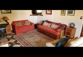Foto de casa en venta en mayorazgo 35 , villa de los frailes, san miguel de allende, guanajuato, 0 No. 01