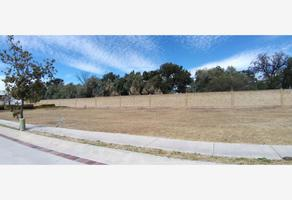 Foto de terreno comercial en venta en mayorazgo de castilla 11, el mayorazgo, león, guanajuato, 12095878 No. 01