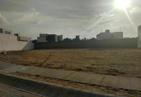 Foto de terreno habitacional en venta en mayorazgo de castilla oriente , el mayorazgo, león, guanajuato, 0 No. 01