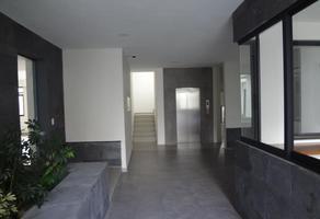 Foto de casa en venta en mayorazgo de luyando 100, xoco, benito juárez, df / cdmx, 12923486 No. 01