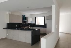 Foto de casa en venta en mayorazgo de luyando 3, xoco, benito juárez, df / cdmx, 0 No. 01