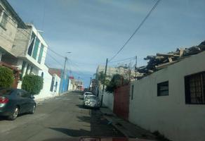 Foto de terreno habitacional en venta en  , mayorazgo, puebla, puebla, 0 No. 01