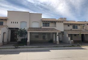 Foto de casa en venta en mayorazgo vallejo 117 , el rosario, león, guanajuato, 12323756 No. 01