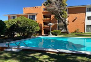 Foto de casa en venta en mayorazgo , villa de los frailes, san miguel de allende, guanajuato, 0 No. 01