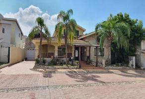 Foto de casa en venta en mayorca 1170 , residencial el náutico, altamira, tamaulipas, 20174212 No. 01