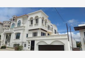 Foto de casa en venta en mayorca 274, chapultepec, ensenada, baja california, 0 No. 01