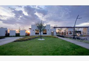 Foto de terreno habitacional en venta en mayorca ., el mayorazgo, león, guanajuato, 11318348 No. 01