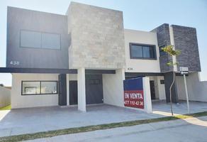 Foto de casa en venta en mayorca residencial 00, punta del este, león, guanajuato, 0 No. 01
