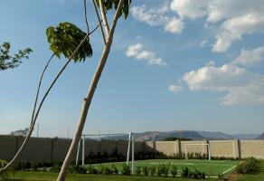 Foto de terreno habitacional en venta en mayorca residencial , punta del este, león, guanajuato, 14240321 No. 01