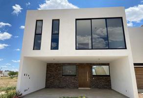Foto de casa en venta en mayorca , santa gertrudis, león, guanajuato, 0 No. 01