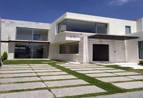 Foto de casa en venta en mayordomo 43, san mateo otzacatipan, toluca, méxico, 0 No. 01
