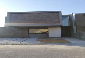 Foto de casa en venta en mayordomo , san mateo otzacatipan, toluca, méxico, 0 No. 01