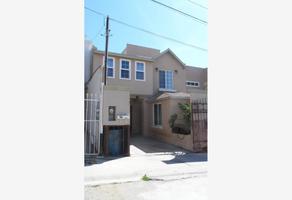 Foto de casa en venta en mayorga 107, arco iris, ensenada, baja california, 0 No. 01