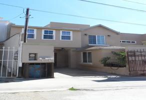 Foto de casa en venta en mayorga , arco iris, ensenada, baja california, 20080837 No. 01