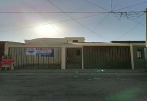 Foto de casa en venta en mayorga , real del carmen, hermosillo, sonora, 0 No. 01