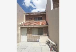 Foto de casa en venta en mayran 26, santa elena, torreón, coahuila de zaragoza, 0 No. 01