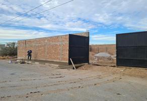 Foto de terreno comercial en venta en  , mayrán, torreón, coahuila de zaragoza, 0 No. 01
