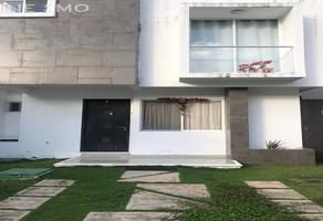 Foto de casa en venta en maz 9 81, supermanzana 527, benito juárez, quintana roo, 19585805 No. 01