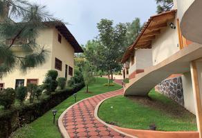 Foto de terreno habitacional en venta en mazamitla 1, guadalajara centro, guadalajara, jalisco, 17590358 No. 01