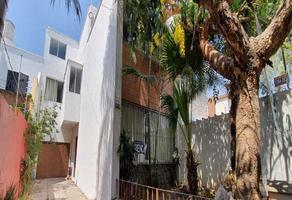 Foto de casa en venta en mazamitla 2991 , vallarta poniente, guadalajara, jalisco, 20136181 No. 01
