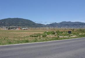 Foto de terreno habitacional en venta en  , mazapa, zacapoaxtla, puebla, 10614467 No. 01