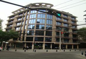 Foto de edificio en venta en mazarik , polanco iv sección, miguel hidalgo, df / cdmx, 0 No. 01
