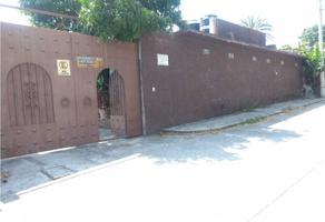 Foto de casa en venta en  , mazatepec, mazatepec, morelos, 15280388 No. 01
