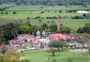 Foto de rancho en venta en  , mazatepec, mazatepec, morelos, 8768056 No. 01