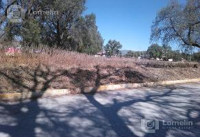 Foto de terreno habitacional en venta en  , mazatla, papalotla, méxico, 11677734 No. 01