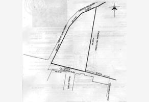 Foto de terreno industrial en venta en mazatlan 0, valtierra, león, guanajuato, 18275558 No. 01