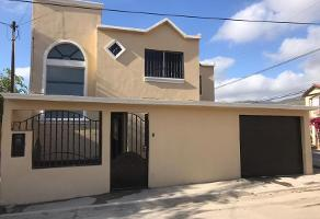 Foto de casa en renta en mazatlan 20956, magisterial, tijuana, baja california, 0 No. 01