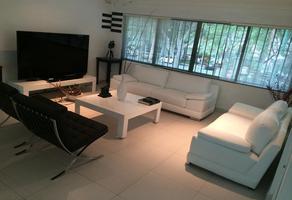 Foto de casa en venta en mazatlán 97, condesa, cuauhtémoc, df / cdmx, 0 No. 01