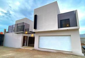 Foto de casa en venta en mazatlan , acapulco, ensenada, baja california, 0 No. 01
