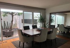 Foto de casa en venta en mazatlán , condesa, cuauhtémoc, df / cdmx, 14272671 No. 01