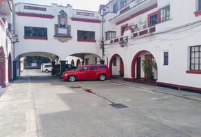 Foto de casa en renta en mazatlán , condesa, cuauhtémoc, df / cdmx, 0 No. 01
