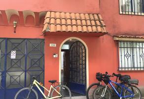 Foto de casa en renta en mazatlan , hipódromo, cuauhtémoc, df / cdmx, 0 No. 01