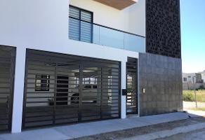 Foto de departamento en renta en  , mazatlan i, mazatlán, sinaloa, 12545606 No. 01