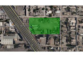 Foto de terreno comercial en venta en  , emiliano zapata, mazatlán, sinaloa, 14810829 No. 01