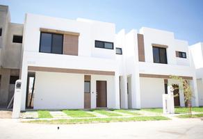 Foto de casa en venta en  , mazatlan i, mazatlán, sinaloa, 0 No. 01