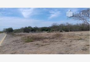 Foto de terreno habitacional en venta en  , mazatlan i, mazatlán, sinaloa, 6530272 No. 01