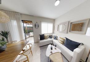 Foto de casa en venta en  , mazatlan i, mazatlán, sinaloa, 20571331 No. 01